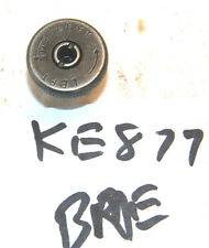 "M1 Garand Windage Knob ""BME"" ,Post War - KE877"