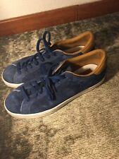 Adidas Consortium Beckham Undftd