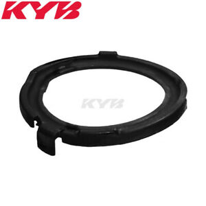 For Lexus ES300 Toyota Camry Front Lower Coil Spring Shim KYB SM5574 / SM 5574