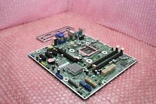 HP ProDesk 400 G1 Socket LGA1150 Motherboard w/ Backplate 718775-001 718413-001