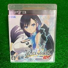 PS3 Tekken TAG TOURNAMENT298215 Japanese ver from Japan