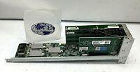 EMC PEX8648 D33025 98131 2800 POWEREDGE RISER MODULE CONTROLLER ADAPTER CARD