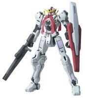 Bandai Hobby Gundam 00 #15 Gundam Nadleeh HG 1/144 Model Kit BAN153262*