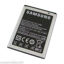 Batteria Samsung B100AE 1500mAh per Galaxy Ace 3 S7898 S7270 S7275