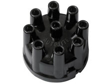 New 1967-71 Ford Distributor Cap 8-Cylinder Autolite Galaxie Fairlane Mustang