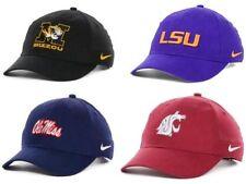 pretty nice f9fa8 f6560 Nike Sports Fan Cap, Hats for sale   eBay