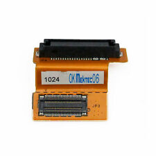 """Flex cable reader cd dvd for macbook pro 15"""" a1260 a1226 2007 2008"""