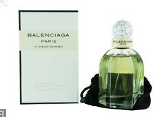 Balenciaga Paris 10, Avenue George V 1.7oz / 50ml Eau De Parfum /