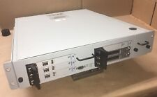 Nokia Ip2650 Integrated Router/Firewall - Class 1 Laser Product - 3/1.5A 50-60Hz