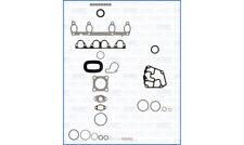 Full Engine Rebuild Gasket Set SEAT TOLEDO II SDI 1.9 68 AQM (11/1999-6/2004)