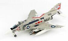 Hobby Master 1/72 escala HA19006-McDonnell Douglas F-4J Phantom II