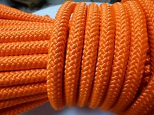 "1/2"" x 87 ft. Extremely Stiff Polyester Rope"