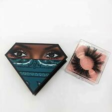 Lash-R-Us-Factory Eyelashes Packaging
