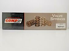 """PAC Racing 1201-1 1.26/"""" Stock Dia Valve Spring-High Rate for Aggressive Cams"""