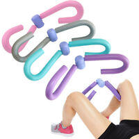 Master Arm Leg Chest Waist Muscle Thigh Exercisers Gym Sports Workout Equipment
