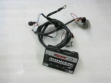 Dynojet  Powercommander III Yamaha FZ 8 FZ8 Bj: 10 14 221-410 Power Commander