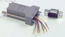Multicomp - SPC19789 - Adaptateur Téléphonique