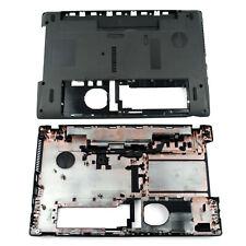 New Lower Bottom Case Cover HDMI For Gateway NV50A NV51B NV51M NV55C AP0FO000400