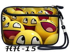 Smartphone Case Bag For Samsung Galaxy S6 edge+, Note 4 5 / Alcatel Pixi 4 (6)