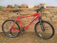 Specialized Hardrock Sport Mountain Bike- 21 inch XL frame- 24 Speed