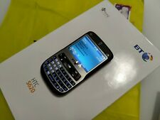 HTC S620 - NEW Boxed (Unlocked) QWERTY Windows Mobile Smartphone