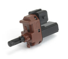 Clutch Switch FORD FIESTA : FUSION : TRANSIT : TRANSIT CONNECT  InterMotor 51602