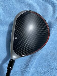 TAYLOR MADE M6 DRIVER