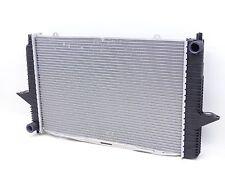Enfriador de agua motor VOLVO V / C/S / XC 70 2.0-2.3-2.4-2.5 CAJA CAMBIOS