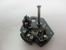 Used Shimano Reel Part - Bantam Mag Plus Bmp 250X Sg Xhs - Set Plate #D