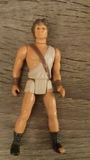 VINTAGE (1980) CLASH OF THE TITANS - PERSEUS Action Figure (mattel)
