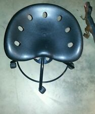 Ikea Tractor Seat Bar Stool Drafting Stool With Wheels Swivel Illinois pickup