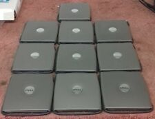 10 x Dell D/Bay PD01S External DVD-ROM Drive! Tested! Dell P/N P0690 A01!