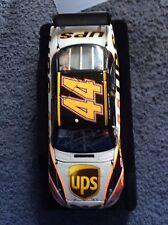 David Reutiman 2008 1/24 diecast Elite ups #44. Signed