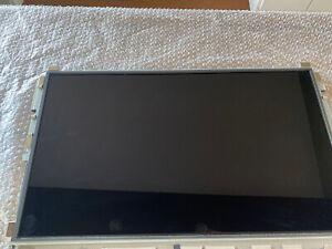 "Imac 2011 21.5"" A1311 LCD Display Panel LG LM215WF3(SD)(C2)"