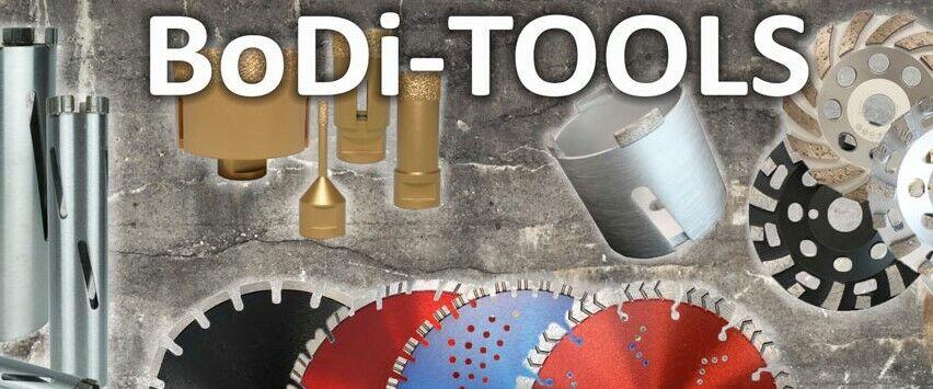 Bodi-Tools