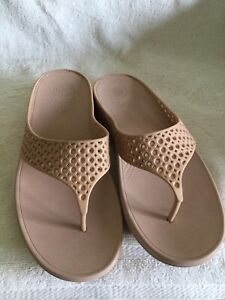 FitFlop Welljelly Sandals for Women for