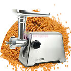 Small Electric Household Animal Feed Chicken Dog Cat Food Pellet Machine 220V