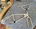 1983 Diamondback Silver Streak BMX Bike Koizumi Harry Leary Japan Baseball Set ⚾