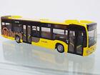 RIETZE 69474 - H0 1:87 - Bus MB Citaro '12 U-Bus (NL) - NEU in OVP