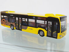 RIETZE 69474 - H0 1:87 - Bus MB Citaro '12 U-Bus (NL) - neuf emballage d'origine