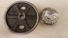 *** MOTORCYCLE DRIVING WHEEL ORIGINAL  GERMANY ETZ 250/251/301 TS 250 ***
