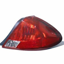 Tail Light-NSF Certified / Platinum Plus Right FO2801154N fits 2000 Ford Taurus
