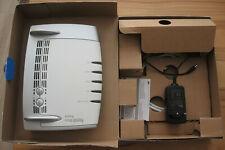 FRITZ!Box 6490 Cable - ohne Branding - für PYUR und NetCologne - in OVP