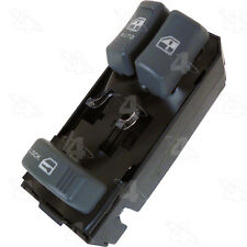 ACI/Maxair 87224 Power Window Switch