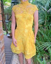 Alex Perry Dress 8
