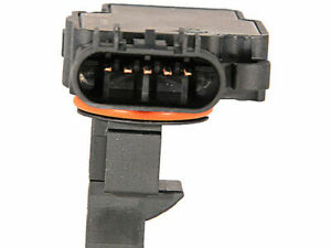 For 2010-2016 GMC Savana 3500 Mass Air Flow Sensor AC Delco 79146TR 2011 2012