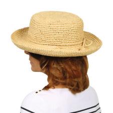 4d17b80acf2f1 Dorfman Pacific Women s Hat for sale