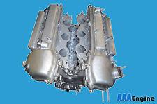 Toyota Tacoma 4Runner Tundra Engine 1GR 4.0L ZERO Miles 2005-2009