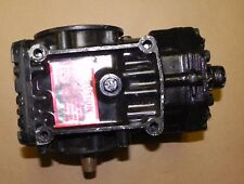 Fred Jones Mfg D2AZ C. Vintage. AC A/C Air Conditioning Compressor Pump. New.