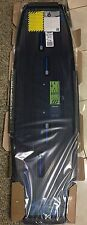 Brand New North Kiteboard Jaime 133x40 With Fins